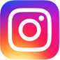 mi-v-instagram