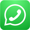 mi-v-whatsapp