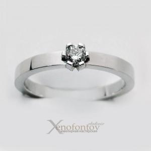 Кольцо k-0001