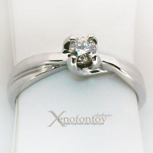 Кольцо k-0002