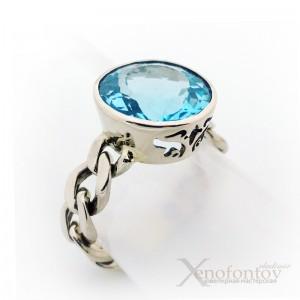 Кольцо k-0003
